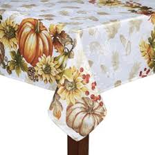 Shop Tablecloths Christmas Tree Shops And That