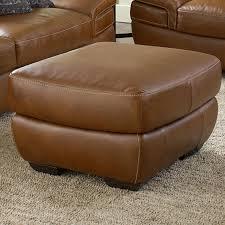 Natuzzi Editions Castello Sofa by Furniture Natuzzi Chair Natuzzi Leather Couch Macys White