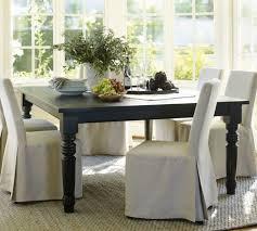 Sears Bedroom Furniture by Emejing Sears Bedroom Furniture Images Home Design Ideas