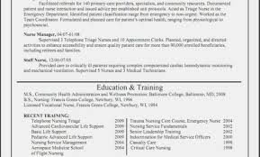Sample Psychiatric Nurse Practitioner Resume Curriculum