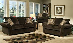 Chocolate Corduroy Sectional Sofa by Sectional Ashley Furniture Brown Corduroy Couch Sectional