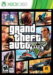 Grand Theft Auto V - IGN.com Semi Truck Driving Games Xbox 360 Towing Gta Wiki Fandom Powered By Wikia American Truck Simulator Screenshots American Simulator Mod 21 New Graphics Model Best Vector Design Ideas Forza Horizon One 2 Burnout 3 Takedown For Playstation 2004 Mobygames Cheats 4 Episodes From Liberty City Racing Windows 10 Pc And Mobile Central Thor Trucks Etone Electric News Details Specs 5 Racing Games That Nailed Realistic Driving Physics Maximum Games Walmartcom