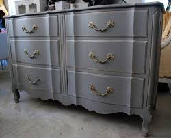 Presidio Dresser Shops Master And Furniture Gray Bedroom Dressers
