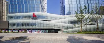 Jangho Curtain Wall Singapore Pte Ltd by Mipim Asia Awards 2016 And The Winner Is U2026