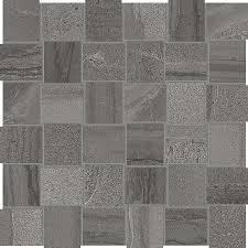 Mapei Porcelain Tile Mortar Mixing Instructions by Specialty Tile Products Sandscape Hd Porcelain Tile