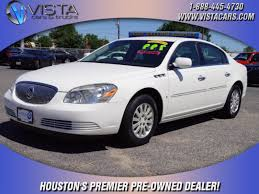 Buick Lucerne Houston Tx | Car Image 2004 Toyota Tundra Sr5 City Texas Vista Cars And Trucks Craigslist Sierra Az Used Suv Models Under 2008 Nissan Sentra 20 S Enterprise Car Sales Certified Suvs For Sale Lgmont Co Reds Auto Truck Ford Dealership Ca North County 2007 Lexus Rx 350 Base Freedom In Kingman Fort Mohave Bullhead City New Mitsubishi Eclipse Spyder Wallpapertips Awesome Cadillac Suv Houston Tx Highluxcarssite 2011 Gmc 1500 Sle 2005 Acura Tlx Expensive Tl 32