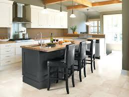 White Flooring Ideas Most Popular Kitchen Floor Tiles Dark Cabinets Tile Best Floors For Area