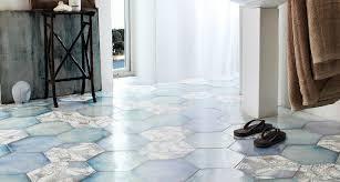hexagon floor tiles large how to install hexagon floor tile