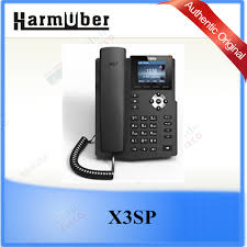 List Manufacturers Of Fanvil Voip Sip Phone, Buy Fanvil Voip Sip ... Cisco Linksys Voip Sip Voice Ip Phones Spa962 6line Color Poe Mitel 6867i Voip Desk Sip Telephone 2 X List Manufacturers Of Fanvil Phone Buy Yealink Sipt48s 16line Warehouse Voipdistri Shop Sipw56p Dect Cordless Phone Tadiran T49g Telecom T19pn T19p T19 Deskphone Sipt42g Refurbished Looks As New Cisco 8841 Cp88413pcck9 Gateway Gt202n Router Adapter Fxs Ports Snom D375 Telephone From 16458 0041 Pmc Snom 370