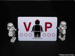 Vip.lego.com : Red Robins Edmonton Saks 10 Off Coupon Code Active Coupons Roamans Online Codes Bjorn Borg Baby Laz Fly Promo Online Discounts Dinovite For Small Dogs All Natural Flea Repellent Cats 100 Ct Tablets Away Restaurant Savings Coupons Garden Buffet Windsor Powder Up To 15 Lb Supromega 6 Pack 48 Oz Fish Oil Internet Warner Cable Sale Cnn August 2019 Us Diesel Parts Promo Codes Hotdeals
