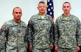 The Ohio National Guard Ohio Army National Guard announces