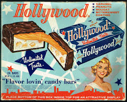 Hollywood Candy Bar Display Box | A Vintage Display Box For … | Flickr Hersheys 20650 Candy Bar Full Size Variety Pack 30 Count Ebay The Brighter Writer Snickers Cheesecake Or Any Other Left Over Images Of Top Names Sc Best 25 Bars Ideas On Pinterest Table Take 5 Removing Artificial Ingredients From Onic Chocolate 10 Selling Bars Brands In The World Youtube Hollywood Display Box A Vintage Display Box For Flickr Ten Ultimate Power Ranking Banister Amazoncom Twix Peanut Butter Singles Chocolate Cookie 13 Most Influential All Time Old Age Over Hill 60th Birthday Card Poster Using Candy