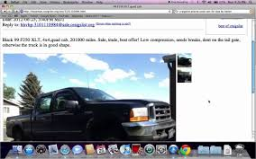 100 Used Trucks For Sale On Craigslist Bozeman Mt Luxury Bozeman Cars For