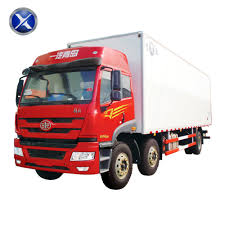 Dry Truck Body Panel Wholesale, Body Panels Suppliers - Alibaba Truck Bodies Equipment Intertional New Kalsi Body Makers Ludhiana Home Facebook Proline Gmc Top Kick Monster Clear Pro332600 Cars Movin Out Solutions Now Available At Cleveland Brothers Quality Refrigerated Distribution Trucks Blog Kidron Ns Builders Repairers Motor Unit 7 Trailer Doors Am Group Utilimaster Heavyduty Mobile Maintenance Vehicles Schwarzmller 110 Scale Rc Rock Crawler Shell Jk Jeep Wrangler