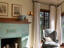 Cottage Livingroom Cottage Living Room Photos Hgtv