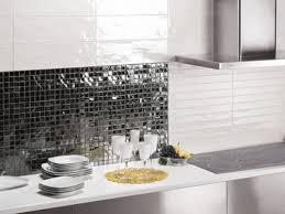 tile designs for kitchens photo of designer kitchen wall