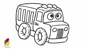 How To Draw A Cartoon Fire Truck Cartoon Fire Truck - How To Draw A ... How To Draw An F150 Ford Pickup Truck Step 11 Work Pinterest How To Draw A Monster Truck Step By Drawn Grave Digger Outline Drawing Mack At Getdrawingscom Free For Personal Use Jacked Up Chevy Trucks Drawings A Silverado Drawingforallnet Fpencil Ambulance Kids By Cement Art Projects Kids The Images Collection Of Vector Pinart Dump Semi Scania Pencil And In Color Drawn Cool Awesome Youtube Garbage Download Clip