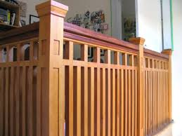 Rope Railing Deck Porch Ideas Wood Handrail Wooden Components ... Building Our First Home With Ryan Homes Half Walls Vs Pine Stair Model Staircase Wrought Iron Railing Custom Banister To Fabric Safety Gate 9 Options Elegant Interior Design With Ideas Handrail By Photos Best 25 Painted Banister Ideas On Pinterest Remodel Stair Railings Railings Austin Finest Custom Iron Structural And Architectural Stairway Wrought Balusters Baby Nursery Extraordinary Material