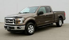 2015 Ford F-150 For Sale In Penticton 2003 Ford F150 Lariat 4wd V8 Shocking 38000 Miles One Owner Used 2018 Platinum 4x4 Truck For Sale In Dallas Tx F51828 New In Darien Ga Near Brunswick Jesup First Drive Review So Good You Wont Even Notice Certified 2016 2wd Supercrew 145 Rwd 2017 By Owner Oklahoma City Ok 73170 Classics Trucks Pinterest Trucks And 2002 By Khosh Xlt For Sale Beeville Dawson Creek Ford Xlt Owners Manual Unique F 150
