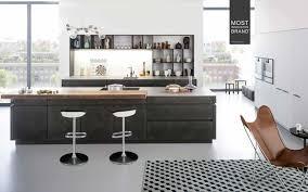 cours de cuisine morbihan leicht design home vannes cuisines