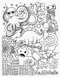 Hugo L Escargot Coloriage Gratuit 11683 Pour Coloriage A Imprimer