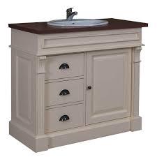 badezimmer schrank weiß mit schubladen im landhaus design kommoden landhausstil bei möbelhaus hamburg