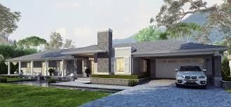 The Retreat by Platinum Homes Designs floorplans builders