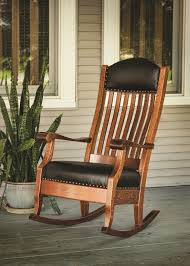 Rockers Archives - Steiner's Amish Furniture Up To 33 Off Mission Rocker Solid Wood Amish Fniture Poly Collection Clear Creek Seat Cushion For Hickory Rocking Chair Distressed Faux Leather Fabric Wooden High Theaertainmentscom Details About Craftsman Slat Sides Upholstered Madison Qw Chairs On Sale Rockers For Glider Back Oak Childs Threeinone Desk Bow Shown In With A Boston Finish