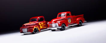 Lamley Daily: 2018 Hot Wheels '49 Ford F1 Pickup – TheLamleyGroup 1970 Ford Truck For Sale South Carolina Is Your Car 1949 Wikipedia New 2018 F150 Gulfport Ms F3 Pickup Original V8 Flathead Manual Trans Youtube For Classiccarscom Cc1139400 1948 F1 Pick Up Hot Rod Rat 302 Auto Brakes Suspension Axle Charming Farm Hand Mercury M68 With A 1200 Hp Cummins Engine Swap Depot Poison Ivy Bonus The Motorhood Panel Ford Pickup The Street Peep