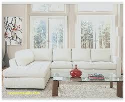 Macys Leather Sectional Sofa For Chocolate Brown Leather 57 Macys
