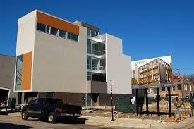 100 Studio Dwell Chicago We Love Lists Architecture Yo