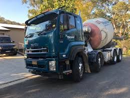 Concrete Truck Finance - Buy, Hire, Lease Or Rent - Commercial Point ... 4 Smart Ways You Can Finance Your New Truck Rig Savvy Trucking Truck Finance 360 Oil And Gas Industry Fancing Lenders Usa We Find The Best Deal For You Commercial Point Loan Rate Special Equipment Services Bizcarloanscomau Compare Business Vehicle Heavy Duty Australia