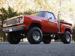 1978 Dodge Other Pickups 1978 Dodge Lil Red Express Arizona Custom ... Voivods Photo Hut Page 15 Hyundai Forums Forum Dodge Lil Red Express Truck 1979 Model Restoration Project Used East Coast Jam 2016 For Sale 1936170 Hemmings Motor News 1978 Little Youtube Buy Used 1959 D100 Sweptline Rat Rod Shortbed Hemi Mopar Sale Classiccarscom Cc897127 Little Other Craigslist Cars And Trucks Memphis Tn Bi Double You 100psi At Bayou Drag Houston 2013 Ram Stepside With A Truck Exhaust I Know Muscle Trucks Here Are 7 Of The Faest Pickups Alltime Driving