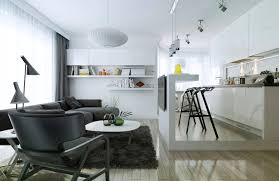 100 Studio House Apartments Inspiring Decorating Ideas For A Apartment