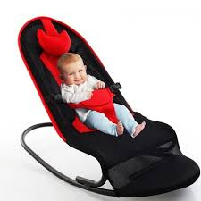 Sokono Baby Rocking Chair Amazoncom Kids Teddy Bear Wooden Rocking Chair Red Delta Children Cars Lightning Mcqueen Mmax 3 In 1 Korakids Red Portable Toddler Rocker For New Personalized Tractor Childrens Pied Piper Toddler Great Little Trading Co Fisher Price Baby Chair Horse Baby On Clearance 23 X 14 22 Rideon Toys Whandle Plush Rideon Deer Gift Little Cute Haired Boy Sits Astride A Rocking Horse Pads Cushions Chairs Carousel Adirondack Starla Child Cotton