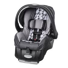 Walmart Booster Seats Canada by Amazon Com Infant Car Seats Baby Products