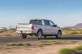 2015 Ford F-150 Reviews And Rating | Motortrend New 2018 Ford F150 Supercrew Xlt Sport 301a 35l Ecoboost 4 Door 2013 King Ranch 4x4 First Drive The 44 Finds A Sweet Spot Watch This Blow The Doors Off Hellcat Ecoboosted Adding An Easy 60 Hp To Fords Twinturbo V6 How Fast Is At 060 Mph We Run Stage 3s 2015 Lariat Fx4 Project Truck 2019 Limited Gets 450 Hp Option Autoblog Xtr 302a W Backup Camera Platinum 4wd Ranger Gets 23l Engine 10speed Transmission Ecoboost W Nav Review