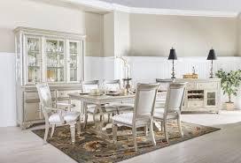 Wayfair Dining Room Chair Covers by Fairfax Home Collections Tiffany Dining Table U0026 Reviews Wayfair