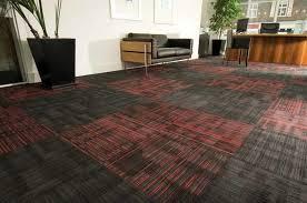 new self adhesive carpet floor tiles peel and stick carpet tiles
