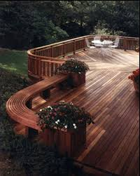 Home Decks Designs - Aloin.info - Aloin.info Backyard Landscaping House Design With Deck And Patio Plus Wooden Difference Between Streamrrcom Decoration In Designs Nice Outdoor 3 Grabbing Exterior Beauty With Small Ideas Newest Home Timedlivecom 4 Tips To Start Building A Deck Designs Our Back Design Very Cost Effective Used Conduit Natural Burlywood Awesome Entrancing Pretty Designer Software For And Landscape Projects Depot Choosing Or Suburban Boston Decks Porches Blog Amazing Of Decorate Your