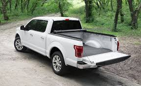 ACCESS Limited Premium Tonneau Cover | Best Truck Bed Cover Dodge Truck Lids And Pickup Tonneau Covers Rollnlock Bed Quality Atc Personal Caddy Toolbox Foldacover Bedder Blog Cargo Manager Management Peragon Retractable Alinum Cover Review Youtube Bak Industries Bakindustries Twitter Retrax Powertraxpro Trrac Sr Flat Beds Mombasa Canvas
