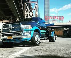 Repo Agent | CUCollector Like New Repossed Cars For Sale At Ruced Prices Auctioned Online Bank Repo Liquidation Truck Auction 1 Nov 2017 Youtube Home Cts Towing Transport Tampa Fl Clearwater Vehicles For Sale Las Vegas Homes Henderson Nv Bank Foclosure Listings Mfc Vehicle Wed 26 April 11h00 Viewing Tuesday How Does An Auto Repoession Affect Your Credit Creditrepaircom Works When The Takes Car Kmosdal Centurion Cstruction Defleet Direct Miami New Used Cars Trucks Sales Service Autos 4sale Randvaal Meyerton Eeering