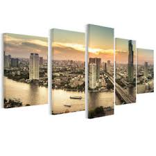 furniture stickers bild leinwand bilder new york city foto