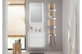 gentis badezimmer set hülsta lack weiß corian möbel