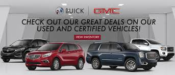 Serving Elgin, IL Customers | Courtesy Buick GMC In Crystal Lake, IL Chicago Il Used Cars For Sale Less Than 1000 Dollars Autocom Car Buyer Scammed Out Of 9k After Replying To Craigslist Ad Buying Scams By Owner Part 1 Cffeethanh North Bay For Ownernissan Sentra 2006 Illinois Online Help Trucks And Autolist Search New Compare Prices Reviews Craigslist Paid Off Shitty_car_mods F550 Box Truck Straight 020414 Update The Ten Best Places In America To Buy A Off Trailer Hauler And Image 2018