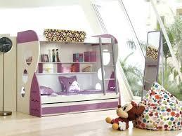 aménager de petits espaces amenagement chambre bebe petit espace petits espaces ides chambre