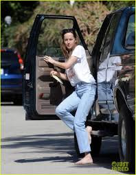 Dakota Johnson & Cara Delevingne Facetime Taylor Swift!: Photo ... Swift 53 Ft Intermodal Container Freight Transport Truck Accident In Florence South Carolina Youtube Cr England And Wner Are Just Different Colored Swift Trucks Truckers Plaintiff Claims Unqualified Driver Caused Analyst Knightswift Nyseknx Holds Upside Potential Benzinga Dub Magazine Car Club Texas Video Shows Male Striking Female During Arguement Transportation Volvo With Target Trailer 303995 A At Wyoming Port Of Entry Frannie Bill Kast Taylor Swifts Reputation Cover On Ups Ewcom Knight Shareholders Approve Mger Upgraded New Truck Transportation 061816