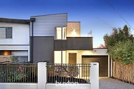 100 New Townhouses For Sale Melbourne Latest For In Chadstone VIC 3148 Apr 2019