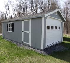 Tool Shed Schenectady Ny by Home Backyard Sheds
