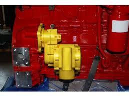 ingersoll rand air starter motor ss100p01r21 21 vane air starter by ingersoll rand